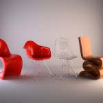 collection-VITRA