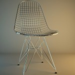 vitra-wire-chair-DKR