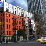 NYC_BLOCKS_PARKIMMO_3D