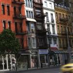 NYC_details_buildings_3d