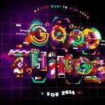 GOOD-THINGS-2014-HD