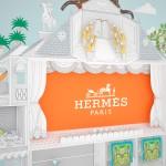 MAISON-HERMES-focus03