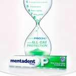 dentifrice_Mentadent_IT