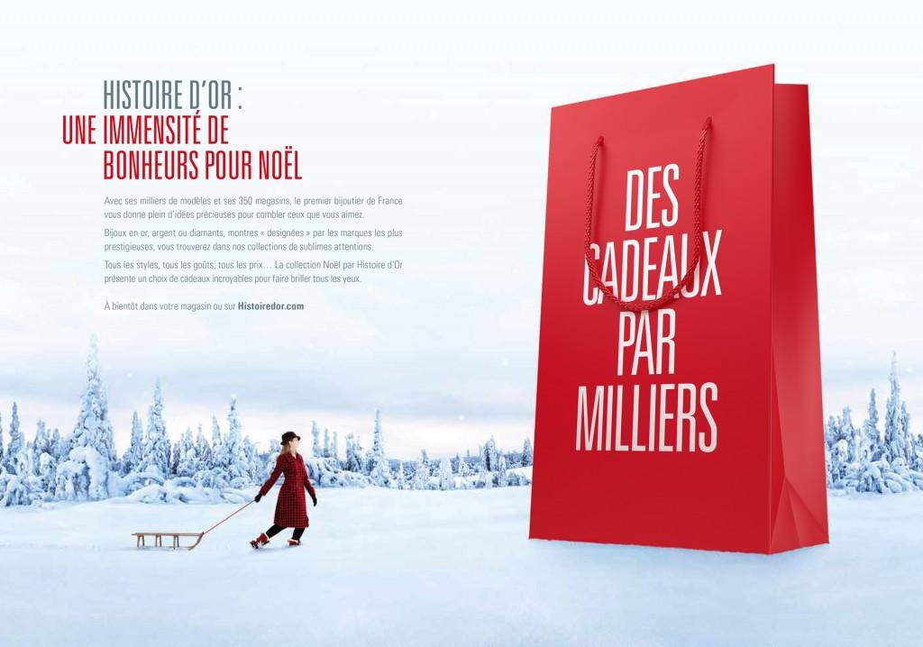 Pub   Catégories des projets   Olivier Regneault Graphiste 3D 20cb891998b