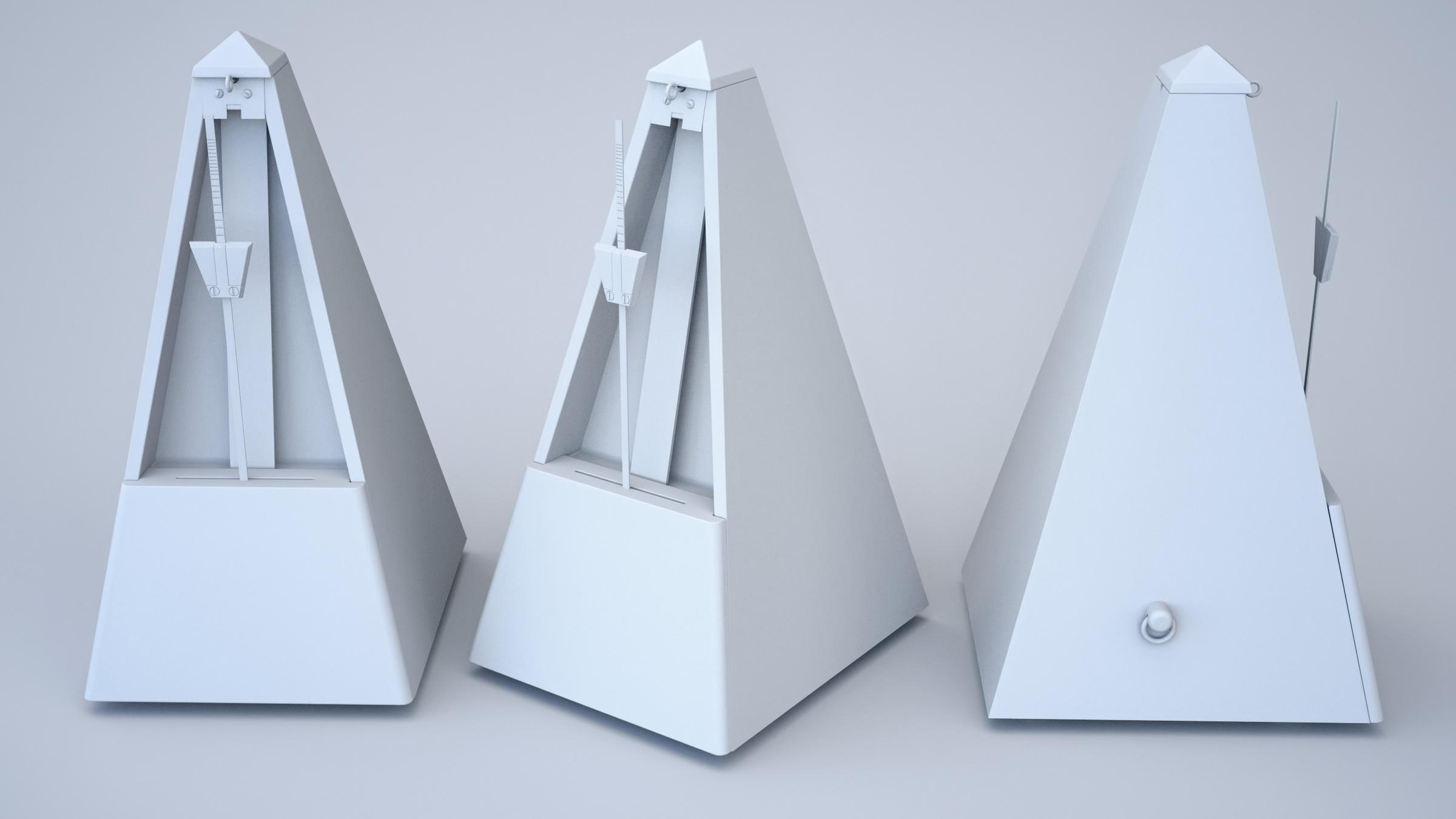 nexity olivier regneault graphiste 3d. Black Bedroom Furniture Sets. Home Design Ideas