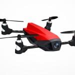 NANO-RACING_DRONE_3-4