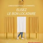 170087 235x287 SE LOGER Le Monde ISOLOIR.indd