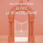 170087 287x430 SE LOGER Les Echos ELYSEE.indd